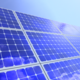 UK-INDIA: Creating more efficient solar energy